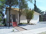 154 W 10th Street Reno NV, 89503