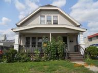 3716 W Lincoln Ave West Milwaukee WI, 53215