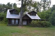 2309 Hillbilly Heaven Livingston TX, 77351