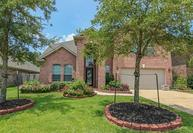 2410 Appian Way Pearland TX, 77584
