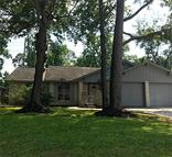 2618 Tinechester Dr Kingwood TX, 77339