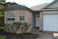 1210 Chelsea Pearland TX, 77581
