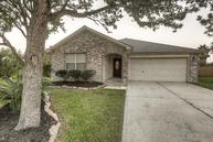 2869 Misty Bay Dr Dickinson TX, 77539