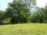 0 N Forest Cove Lp Coldspring TX, 77331