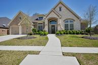 16406 Sawyer Knoll Ln Houston TX, 77044