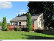 42 Columbia Ave. Cressona PA, 17929