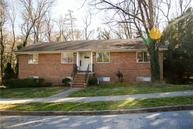 2219 Walker Avenue Greensboro NC, 27403