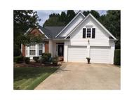340 Weatherstone Place Woodstock GA, 30188