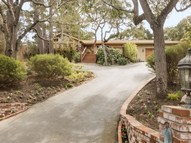 3109 Hermitage Rd Pebble Beach CA, 93953
