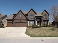 22406 W 59th St Shawnee KS, 66226