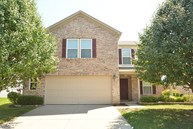 8141 Retreat Ln Indianapolis IN, 46259