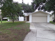1540 W Harbor Way Bartow FL, 33830
