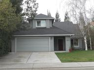 4977 Moss Creek Circle Stockton CA, 95219