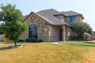 7052 Ridge Crest Drive North Richland Hills TX, 76182
