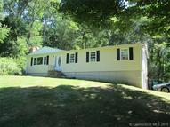 218 Maple Tree Hill Rd Oxford CT, 06478