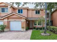 12642 Nw 56th Dr 12642 Coral Springs FL, 33076