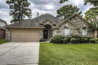 18519 Bluewater Cove Dr Humble TX, 77346