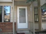 8242 Washington Street 44 Denver CO, 80229