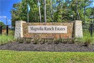 17815 Country Fields Magnolia TX, 77355