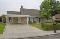 4373 Joslin Ct Riverside CA, 92505
