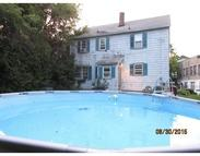 7 Acton Street Worcester MA, 01604