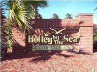 Lot3/Blk1 Freedom Court Navarre FL, 32566