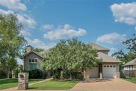 2108 Rockcliffe College Station TX, 77845