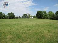 West Edgewood Road Polo IL, 61064