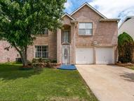 9077 Blue Ridge Trail Fort Worth TX, 76118