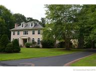 6 Butterwick Ln Old Lyme CT, 06371