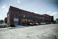 The Tilley Lofts Apartments Watervliet NY, 12189