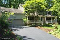 2641 Queen Anne Circle Annapolis MD, 21403