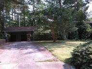 1085 Bromley Road Avondale Estates GA, 30002