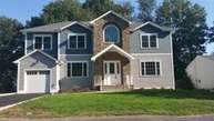 773 Roessner Dr Union NJ, 07083