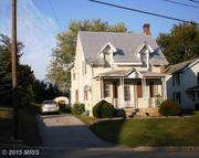 343 Baltimore Street West Greencastle PA, 17225