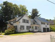61 Pearl St Laconia NH, 03246