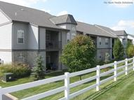 Vinings of OFallon, The Apartments O Fallon MO, 63366