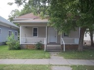 2405 Fletcher St. Anderson IN, 46016