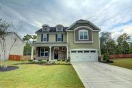 415 Harlequin Court Sneads Ferry NC, 28460
