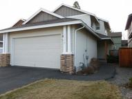 20059 Badger Rd Bend OR, 97702