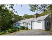 260 Tanglewood South Chatham MA, 02659