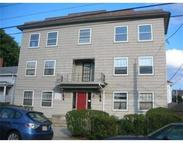 40 Granite St Webster MA, 01570