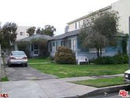 5249 Cartwright Ave North Hollywood CA, 91601