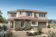 Maravilla Italianate Henderson NV, 89044