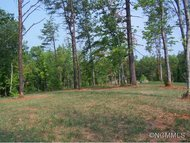 Lot# 6 Twin Maple Way Mill Spring NC, 28756