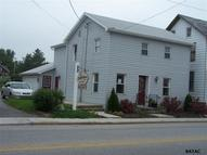 630 Frederick St. Hanover PA, 17331