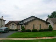 20060 Marlin Court Lynwood IL, 60411