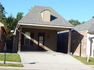 330 Chimney Rock Blvd Lafayette LA, 70508