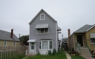 3430 West 54th Street Chicago IL, 60632