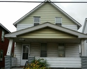 3409 Roehl Ave Cleveland OH, 44109